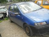 Motore Fiat Punto 2005 - 1200cc benzina - 188a4000