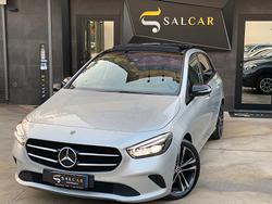 Mercedes-Benz Classe B200d Premium 2019
