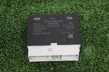 MINI Clubman F54 LCI Centralina PDC cod. 312