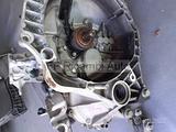 Cambio manuale 6 marce Fiat 500 L 1.4 t jet 20017