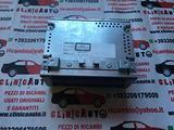 Autoradio Ford Fiesta 2010 8A6T-18C815-BM