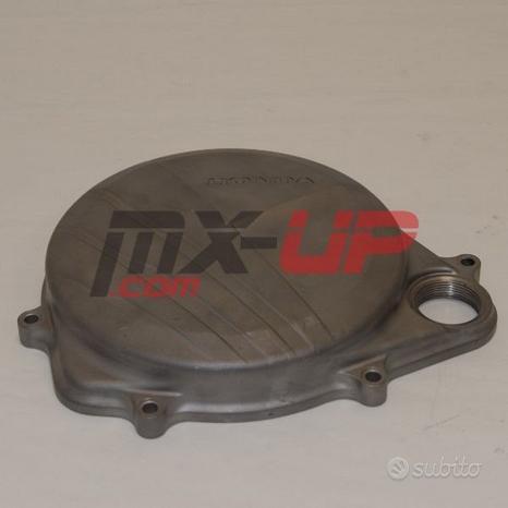 Carter frizione esterno Honda CRF 450 USATO