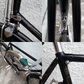 Legnano - bici d'epoca