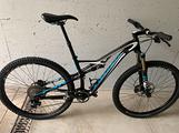 Mtb 29 carbon full Specialized L