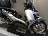 Ricambi Yamaha XCITY 125 250 x-city