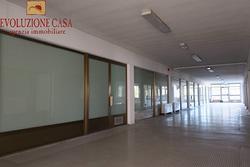 Ufficio Studio - Cervignano del Friuli