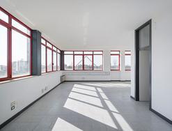 RONCAGLIA Ufficio in palazzina con ascensore