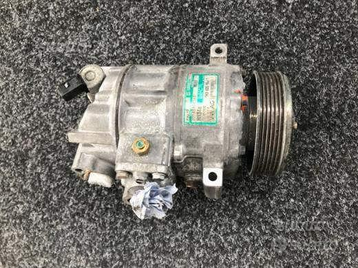 Compressore clima 1K0820803Q VW Golf Passat 05-12