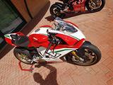 Ducati Panigale V4 Speciale 1100 (2018 - 19)