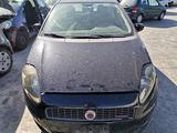 RICAMBI USATI AUTO FIAT Grande Punto 2° Serie 2009
