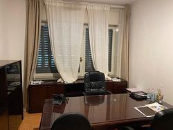 Stanza uso ufficio zona centrale Milano