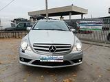 Mercedes Classe R 320 cdi ricambi