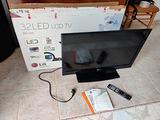 "Televisore LG 32LE3308 LCD 32"" HD"