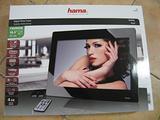 Cornice foto digitale Hama 185PHD