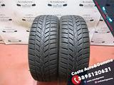 Gomme 185 55 15 Hankook 90% MS 185 55 R15