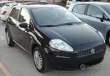 Fiat Grande Punto - 1.3 mjet 90hp - ricambi