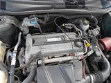 Motore captiva - 2007 - 2.4 - z24sed