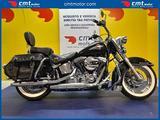 Harley-Davidson Softail Heritage - 2017