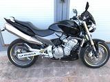 Hornet 600 2006 ricambi honda hornet cbf 600