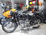 Bmw r 50/2 - 1965 outlet usato