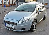Fiat Grande Punto - 1.2 benzina - 5 porte - ricamb