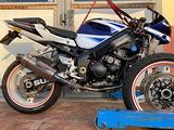 Ricambi suzuki gsxr 1000 2003 k3 k4 yoshimura