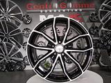 Cerchi in lega VOLVO S60 Cross Country V40 V60 V90
