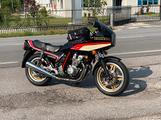 Honda cb 750 f2 1982