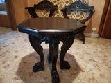 Tavolino ottagonale 1800