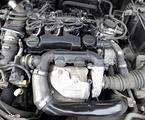 Motore FORD 1.6 TDCi G8DB