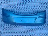 13179893 paraurti posteriore corsa D 3 porte 2008