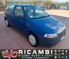 Tutti i ricambi per Fiat Punto 1° Serie 1.2 75 cv