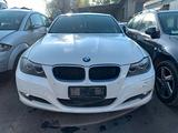 Ricambi BMW 320 E91 N47D20a restyling 2010