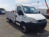 IVECO daily 35c14 rf223