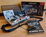 Mixer Hercules DJ Console Mk4