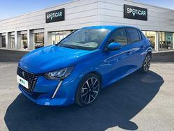 Peugeot 208 BlueHDi 100 Stop&Start 5 porte All
