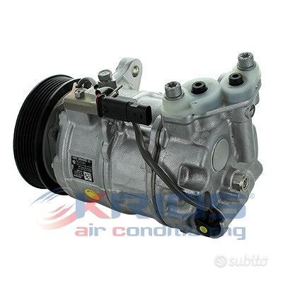 Compressore aria condizionata Bmw serie 3 318d