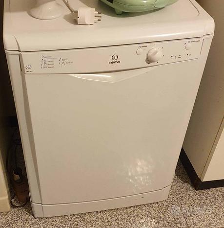 Elettrodomestici Frigo Lavastoviglie lavatrice TV