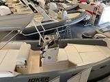 Gommone Joker Boat 22