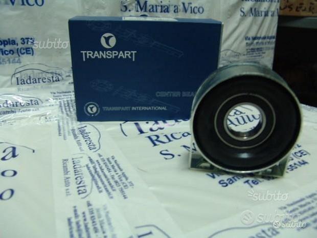 Supporto trasmissione ford kuga 1541780
