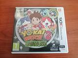 YOKAI Watch Spiritossi 2 - Nintendo 3DS