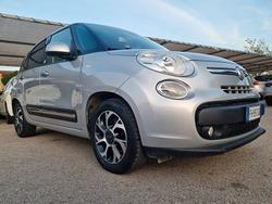 FIAT 500L Living 1.6 multijet