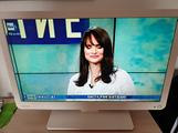 Tv toshiba 22 HD