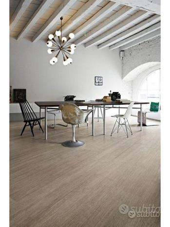 Piastrella Dutch Sand 30x150 Sant'Agostino