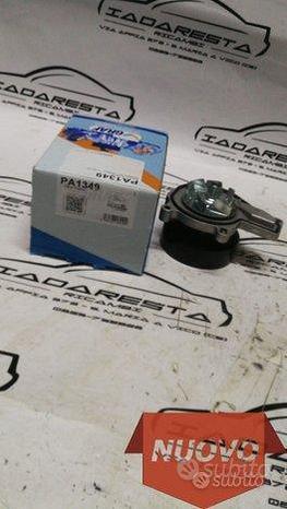 Pompa Acqua BMW X1 F48 - X2 F3911518586721