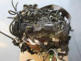 Motore 9hr - 1.6d - 82 kw - 121.000 km