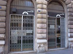 Negozio a Trieste, via Giorgio Vasari, 2 locali
