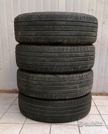 Pneumatici Bridgestone Turanza Eco 205 60 R16