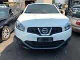 Ricambi Nissan Qashqai 2013 1.5 dci K9K 81kw