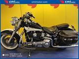 HARLEY-DAVIDSON 1340 Heritage Classic - FLSTC Fi